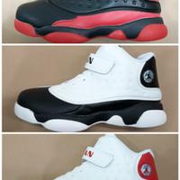 Sepatu Nike Jordan Basket Kids Sepatu Basket Anak