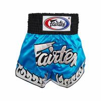 FAIRTEX Boxing Short BS0631