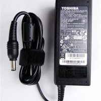 ORIGINAL Charger Laptop Toshiba L630 L635 L640 L645 L650 L655 A200 ORI