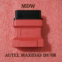 Obd Adapter for Autel Maxidas scanner