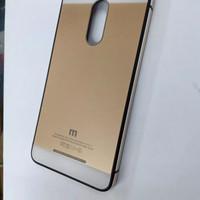 Back Case / Back Door mirror Xiaomi Redmi Note 3 & 3 Pro
