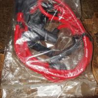 Kabel busi mitsubishi pajero v6 old