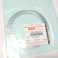 Besi Plat Kopling TS Cocok Untuk Satria Fu Original Suzuki Satuan