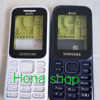 Casing Housing Samsung Galaxy B310 B310E