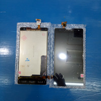 LCD TOUCHSCREEN HONOR 3C H30-U10 ORIGINAL