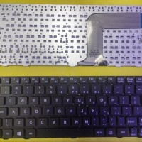 Keyboard Laptop Acer One 10 S100 10-S100 10-S100X