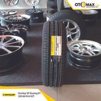 Ban Mobil Dunlop SP Touring R1 205/60 R16 92T