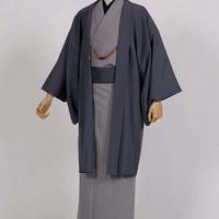 Yukata hakama kimono baju adat tradisional jepang samurai
