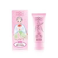 Moko Moko Fair Melody BB Cream - Natural