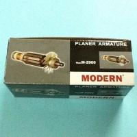 Planer Armature MODERN M-2900 untuk Mesin Serut