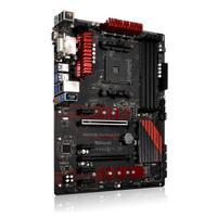 Asrock Fatal1ty AB350 Gaming K4 (Socket AM4) Limited