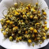 Chamomile flower (50 gr)