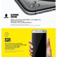 Tempered Glass Samsung J5 2016 / J7 2016 Anti Gores Kaca K-Box