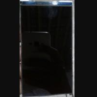 LCD OPPO R831K R831