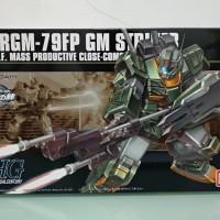 HGUC 1/144 RGM-79FP GM Striker