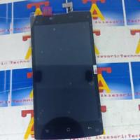 LCD OPPO NEO / R831K + TOUCHSCREEN FULLSET ORIGINAL