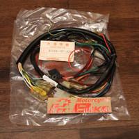 kabel body honda cb100 original nos japan