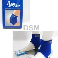 Angkle Support Feimoshi 0746