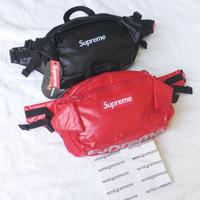 Supreme FW17 Waistbag