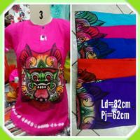 Terbaru Baju Bali Pantai Warna Polos Ukuran Remaja