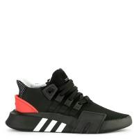 Sepatu Sneakers adidas originals eqt bask adv adidas Black