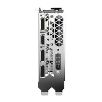 ZOTAC GEFORCE GTX 1060 3GB DDR5 AMP EDITION CORE [PROMO]