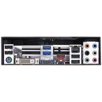 GIGABYTE H370 AORUS GAMING 3 (LGA1151, H370, DDR4, USB3.1, SATA3)