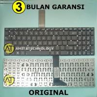 Keyboard ORIGINAL ASUS X550 X550D X550DP X550C X550CA X550Z X550ZE