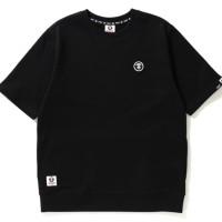 Aape Loose T-shirt Men | Aape T-shirt | Original