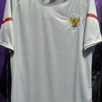 Jersey Bola Timnas Indonesia Jersey Kiper Timnas Indonesia Baju Timnas