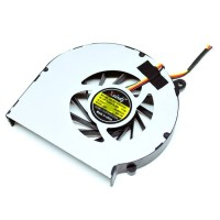 Kipas Cooling Fan Processor Laptop HP Compaq CQ43 CQ57 430 431 435