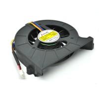 Kipas Cooling Fan Processor Laptop Toshiba Satellite C600 C600D C640