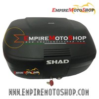 Box SHAD SH42 SH 42 Box Motor