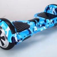 Hoverboard Smart Balance two Wheel 6.5 inch segway Unicycle