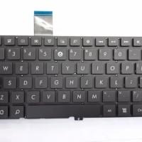 Keyboard Asus Transformer Prime TF201