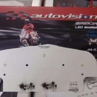 Autovision - Lampu Led Yamaha N-Max