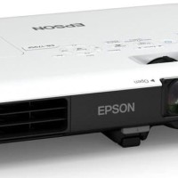 PROYEKTOR EPSON EB-1795F