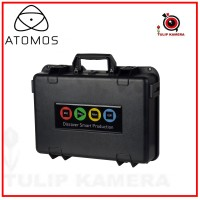 ATOMOS NINJA BLADE 5 HDMI ON-CAMERA MONITOR & RECORDER