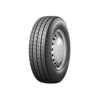 Ban Mobil carry ss 165/80 R13 165 R13 Bridgestone duravis R624 8PR