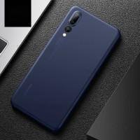 Case Huawei P20 - P20 Pro soft ultra thin casing cover ORIGINAL CAFELE