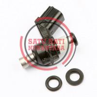 (Beat FI) Honda OEM Injector Fuel / Injektor Bensin / Minyak