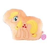 My Little Pony Rainbowdash Shape Cushion