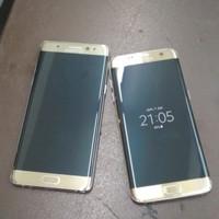Samsung galaxy note 7 fe 4/64gb new