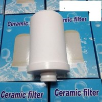 Refill Filter Air SWS Original