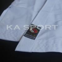 Baju Karate Kata Senkaido