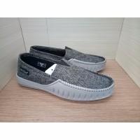 Ardiles Waka Sepatu Casual Sneakers ORIGINAL sepatu ringan elastis k