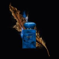 Armani prive Bleu lazuli edp 100ml