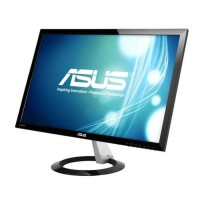 ASUS VX238H Gaming Monitor - 23 FHD (1920x1080) 1ms, Low Blue Light