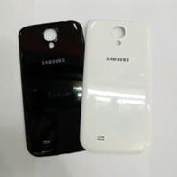 Tutup belakang backdoor samsung galaxy s4 i9500 original