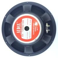 Speaker 12 Inch Audax AX 12252 M8 Full Range 8 Ohms 150 Watts ORI
